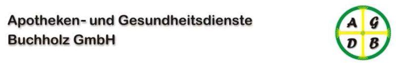 Apotheken- und Gesundheitsdienst Buchholz
