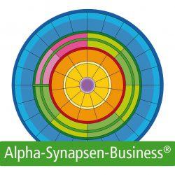 alpha synapsen programmierung business scheibe