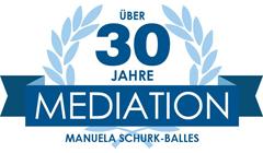 30jahre mediation