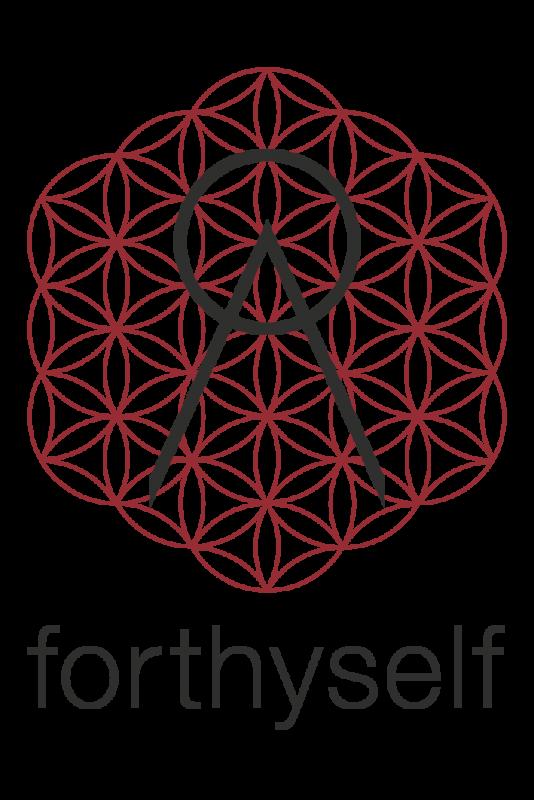 logo forthyself